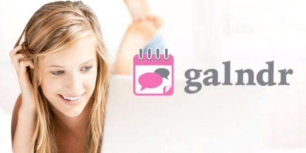 Galndr, A New Calendar App, Wants To Organize Teenage Girls' Lives