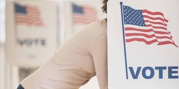 Black Box Voting: Voter Intimidation