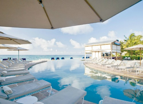 Best All-Inclusive Resorts in the Bahamas for Families