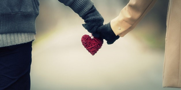 8 Big Relationship Dos and Don'ts   HuffPost Life