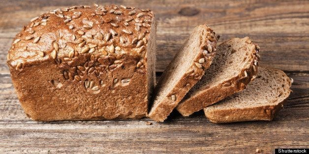 The Worst Gluten-Free Mistakes