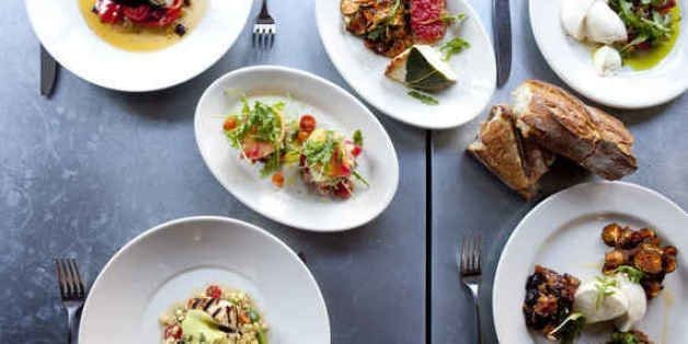 The 21 Best Italian Restaurants in America | HuffPost Life