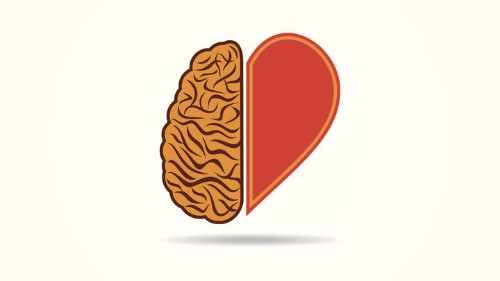 Do You 'Think' Using Your Heart Or Your Head? Here's How To Tell