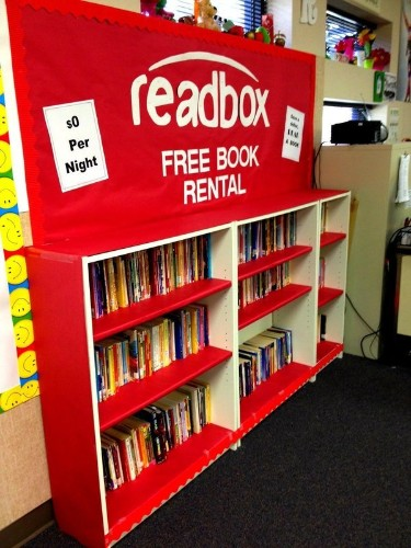 19 Back-To-School Classroom Ideas That Will Knock Your Students' Socks Off