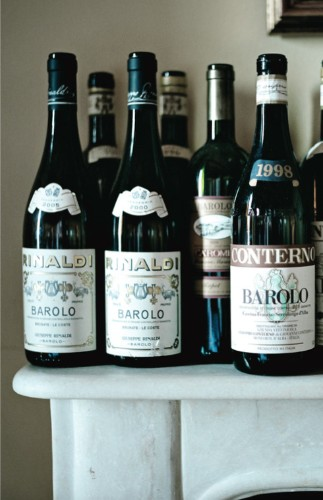 Everything You Need To Know About Barolo   HuffPost Life