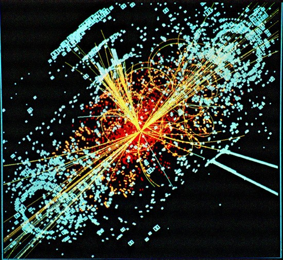 A Few Fundamental Physics and Astronomy Questions for the Next Few Decades