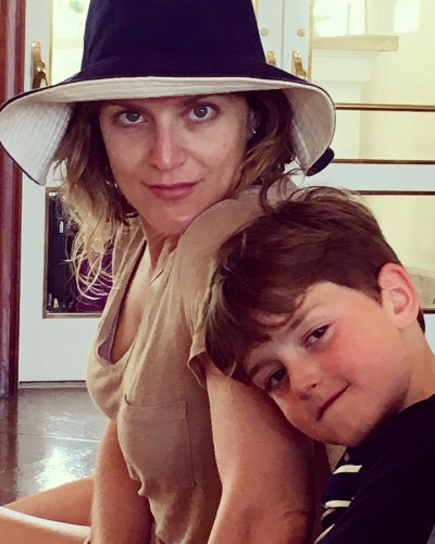 18 Proud Mothers Of Sons On The Best Part Of Being A 'Boy Mom'   HuffPost Life
