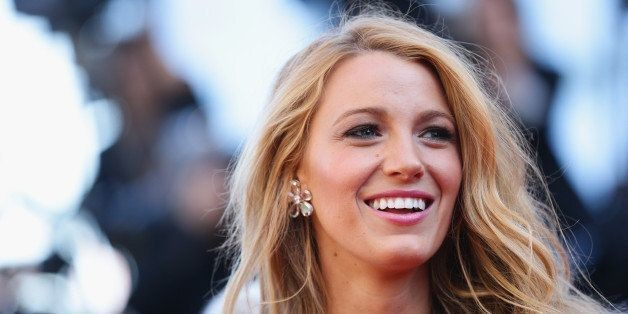 Everything We Learned From Preserve, Blake Lively's New Lifestyle Website | HuffPost Life