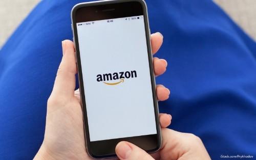 22 Secret Ways to Save Money at Amazon