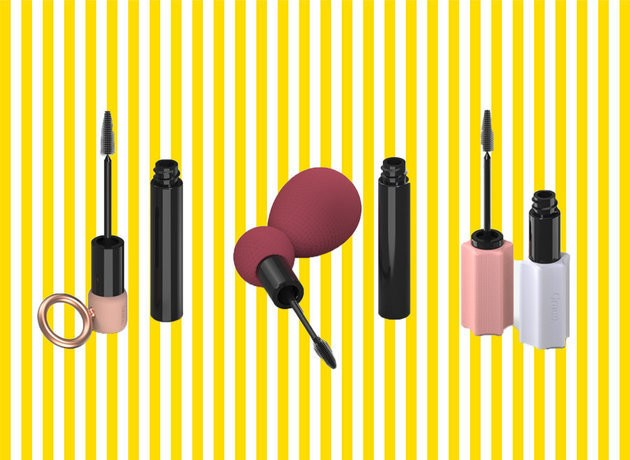Grace Is The New Accessible Makeup Brand For Disabled People
