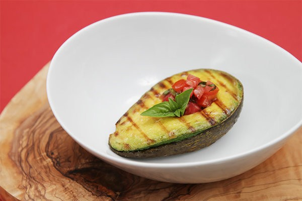 15 Delicious Incentives For Grilling Your Avocados