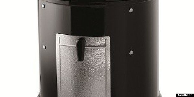 Buying A Smoker: Top 10 List