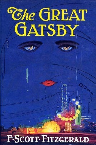 Why Every American Should Read The Great Gatsby , Again