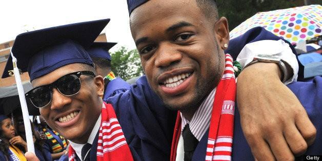 Best Cities For Recent College Grads, According To Nerdwallet