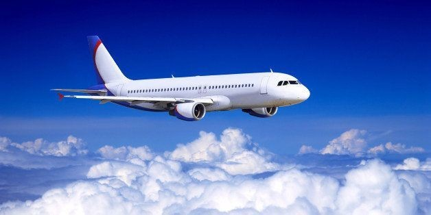 Best Budget Airlines (PHOTOS) | HuffPost Life