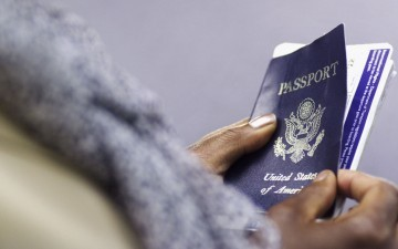 Traveling While Black: 12 Hacks to Keep You Covered