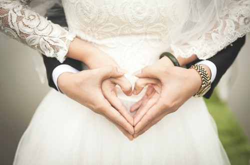 The Difference Between Falling In Love And Loving Someone   HuffPost Life