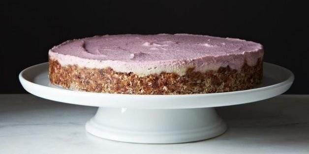 Raw Dessert Recipes (PHOTOS) | HuffPost Life