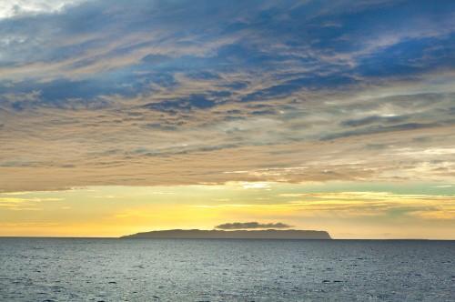A Glimpse Inside Hawaii's 'Forbidden Island'