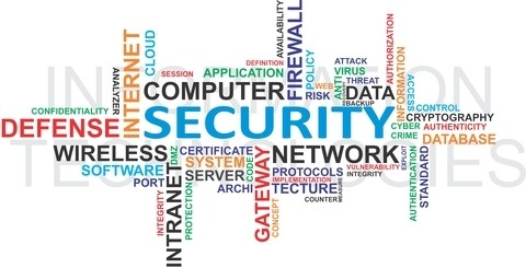 Cybersecurity Insurance Still Requires Cybersecurity