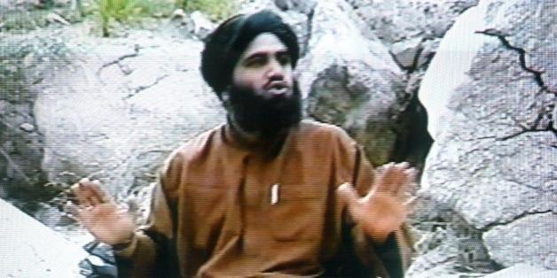 Court Refuses To Dismiss Plot Case Against Suleiman Abu Ghaith, Bin Laden's Son-In-Law