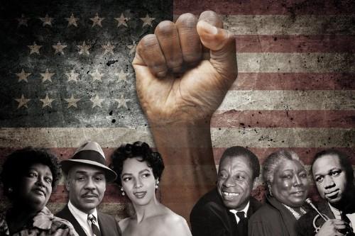 50 Iconic Black Trailblazers Who Represent Every State In America