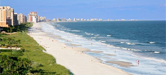 7 Best Budget Vacations for Spring