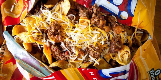 The Chili Recipes You Want And Need (PHOTOS)
