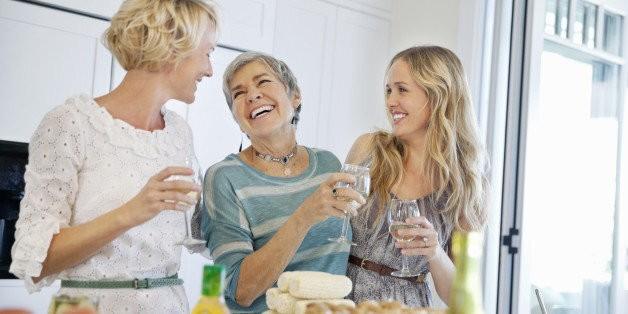 Terroir Talk: Tasting the Earth in Your Wine
