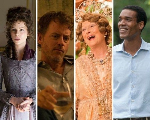 15 Under-The-Radar Movies You Won't Want To Miss This Summer