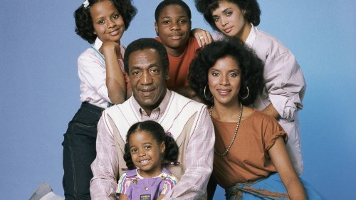 The Cosby Show Returns On Bounce TV (Exclusive)