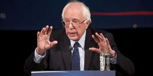 5 Ways Democratic Socialism Isn't What You Think