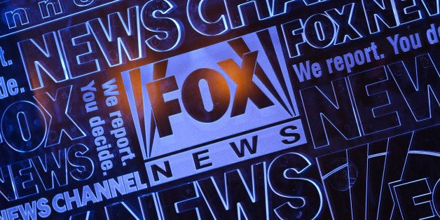 Fox News Doesn't Understand Religious Freedom
