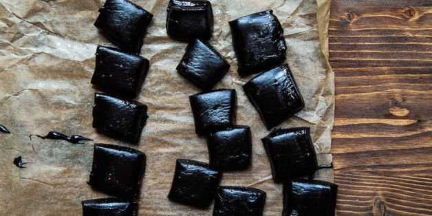 Licorice Recipes That'll Help You Get Your Fix | HuffPost Life