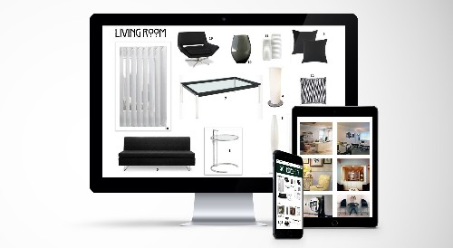 Do you see what happened to the design industry? 7 important things you need to know right now about online interior design services.