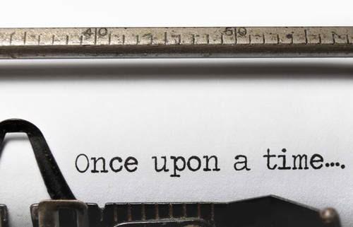 The Value of Brand Storytelling