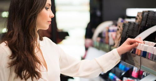 11 Brilliant Beauty Buys From Target That You Need To Discover