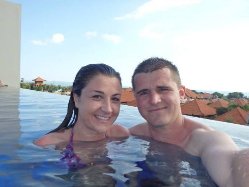 Couples Who Travel Together, Stay Together | HuffPost Life