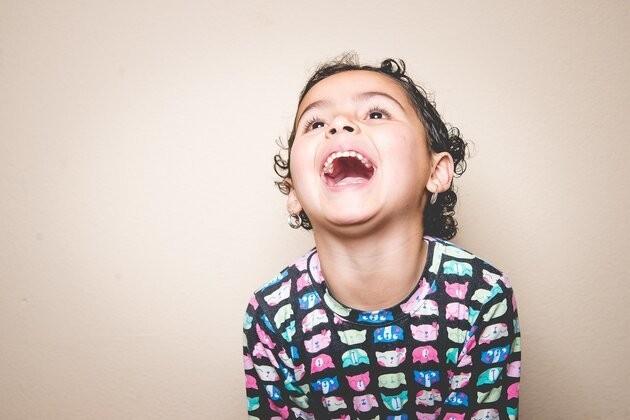 The Top 20 Funniest Jokes, According To Children
