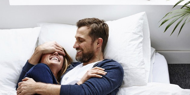 6 Things Men Secretly Love About The Women In Their Lives | HuffPost Life