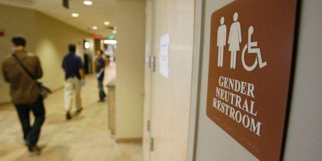 How a Court Decision Might Make Pending LGBT Legislation Obsolete