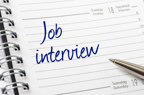 Interview Questions To Identify Top Performers