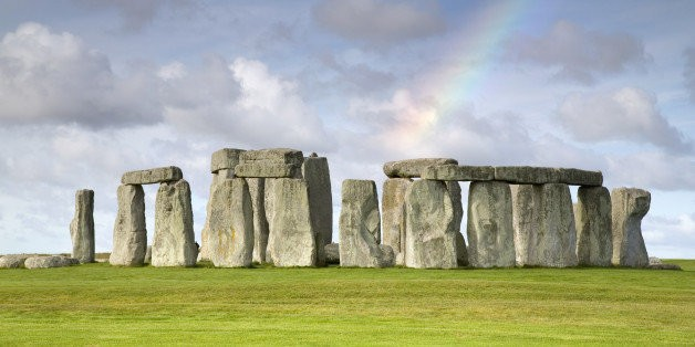 Why Was Stonehenge Built? Seven Odd Theories About Mysterious Monument Explained