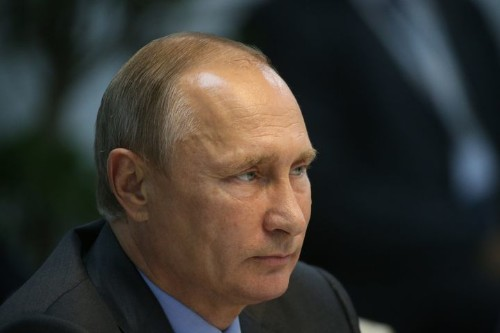 U.S. Considering Major Cyber Attack Against Russia: Report