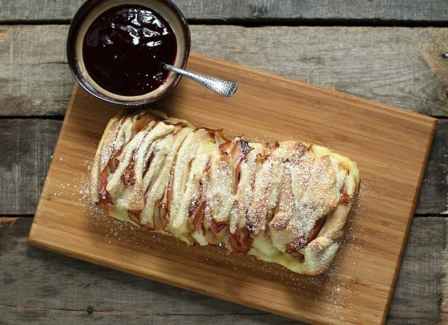 The Whole New Way to Make a Monte Cristo That Will Blow Your Mind