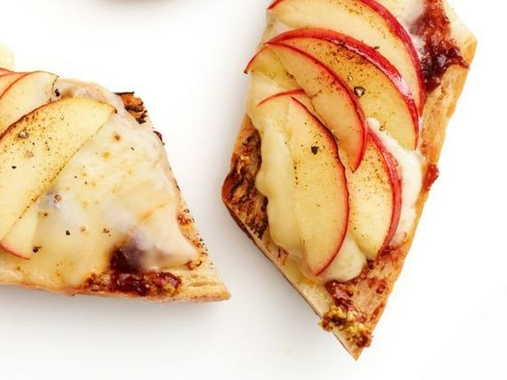 107 Best Apple Recipes