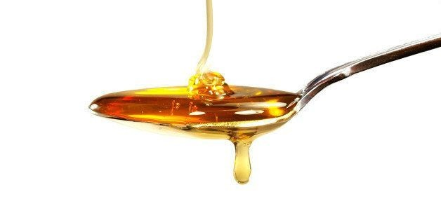 Ask A Scientist: Is Honey Healthier Than Sugar? | HuffPost Life