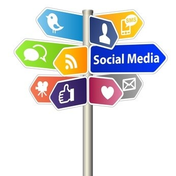 Top 5 Social Media Tools Every Marketer Needs to Know About
