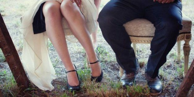 10 Tips For The DIY Bride (and Groom) | HuffPost Life