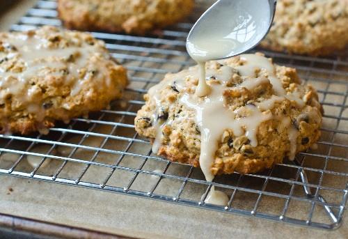 10 Cozy Fall Breakfast Recipes